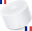 miniature 1 - Xiaomi Mi Compact Bluetooth Speaker 2 - NEUF