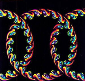 Tool-Lateralus-Picture-Disc-2-Disc-Limited-Edition-VINYL-LP-NEW