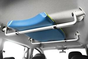 citroen berlingo interior roof bars 9414c8 ebay. Black Bedroom Furniture Sets. Home Design Ideas