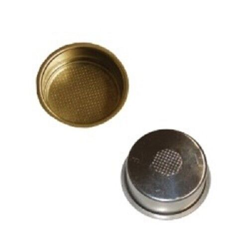 Misurino filtro caffè 2 tazze Mokona BIALETTI COMPATIBILE PRIMA QUALITA/'