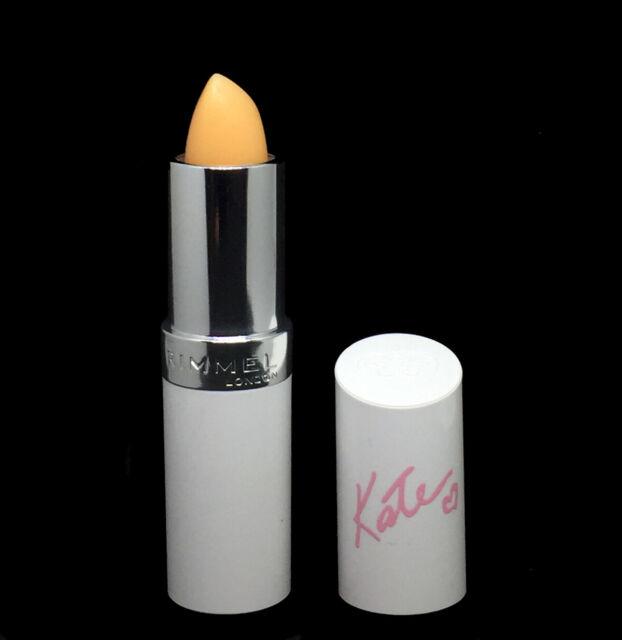 Baume à lèvres - Rimmel London Kate N°01 transparent