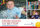 From Good to Better by Redcar and Cleveland (Paperback, 2009)