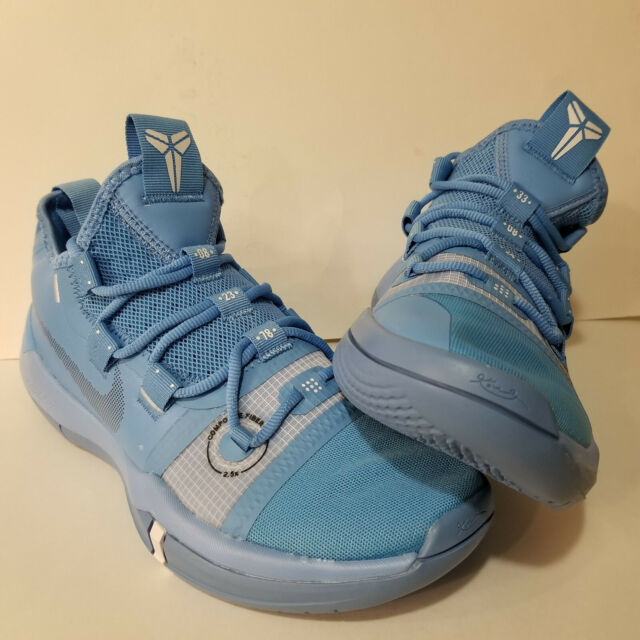 Nike Kobe AD TB Promo University Blue