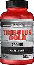Ultimate Nutrition Bulgarian Tribulus