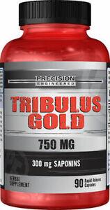 Precision-Engineered-Tribulus-Gold-90-Rapid-Release-Capsules-750mg
