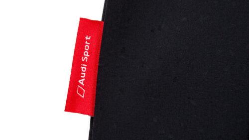 Taille L Noir Pour Shell Xl S M Audi Veste Soft Sport Hommes qW6T0p7w