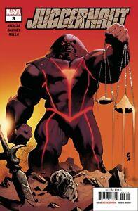 Juggernaut-3-Cover-A-NM-1st-Print-Marvel-Comics