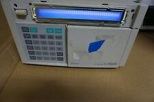 Hitachi L 7400 Uv Detector Hplc Chromatography Liquid Lc L7400 For Parts