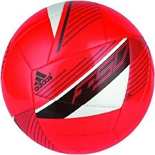 Adidas F50 Xite Infared Soccer Ball Size 5 precision engineered panels