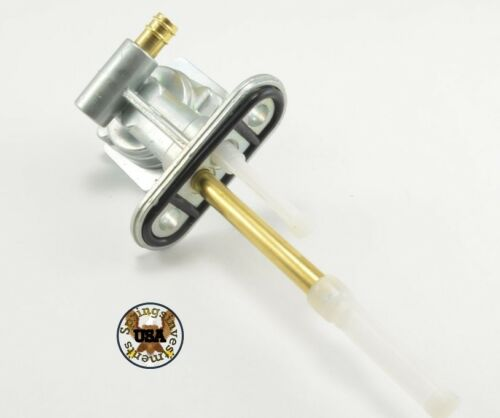 1995-06 Fuel Valve Petcock Assembly For Yamaha YFM 400 Kodiak