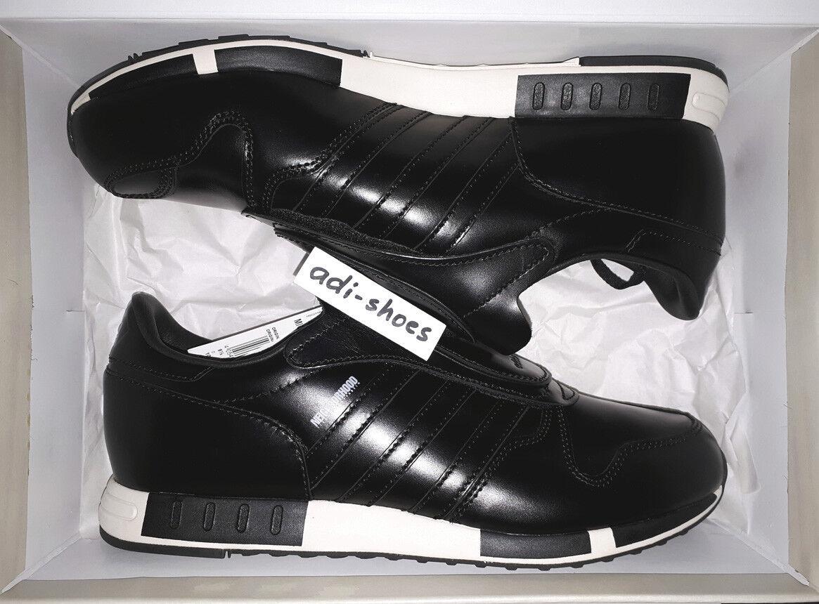 huge selection of e1768 61a81 New NIKE JORDAN TRAINER ST Mens Mens Mens Running Shoes US 9.5 c21248