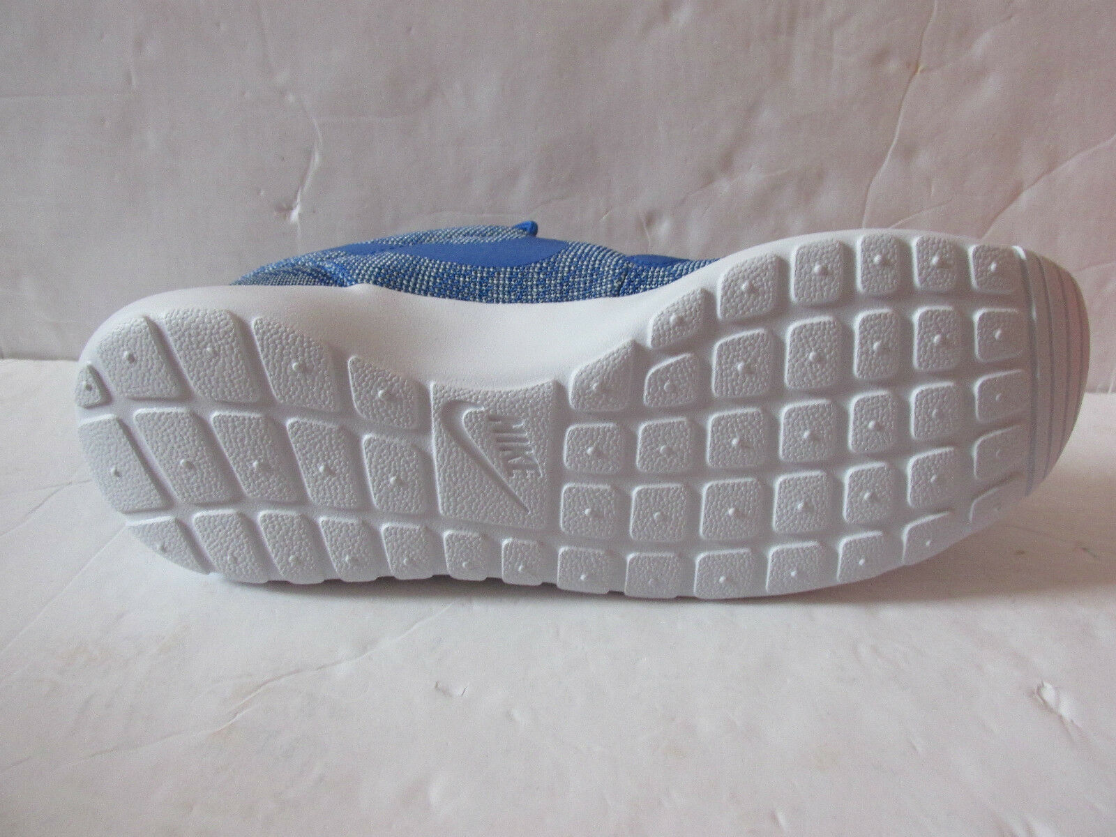 Nike Roshe One Kjcrd Herren Laufschuhe 777429 401 Turnschuhe Turnschuhe Turnschuhe 2ff3e0