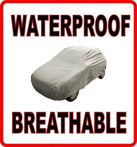 Car-Cover-Waterproof-Breathable-UV-frost-protector-cabriolet-CONVERTABLE-SUN