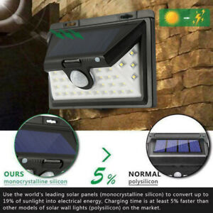 34LED-Solar-Powered-PIR-Motion-Sensor-Light-Outdoor-Garden-Security-Wall-Lights