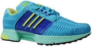 ADIDAS CLIMACOOL 1 Cc1 Schuhe Sportschuhe Sneaker Gr. 46 2
