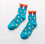 Women-Mens-Socks-Funny-Colorful-Happy-Business-Party-Cotton-Comfortable-Socks thumbnail 41