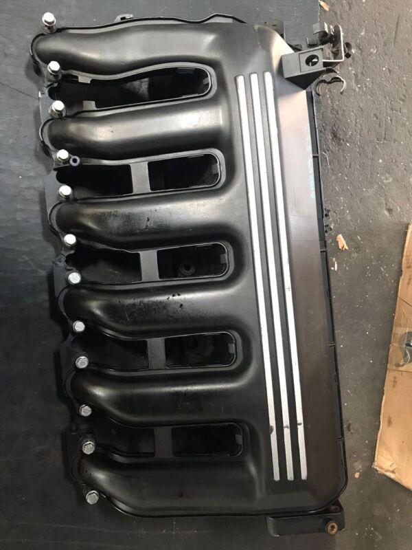 BMW X5 E53 3.0 M57 intake manifold for sale