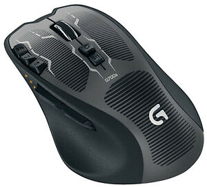 Logitech-G700s-Rechargeable-Gaming-Mouse-910-003584