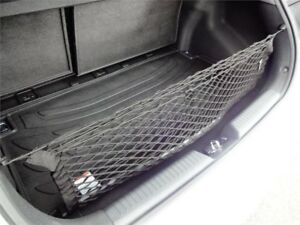 Trunk-Envelope-Style-Cargo-Net-for-HYUNDAI-ELANTRA-GT-2013-2019-BRAND-NEW