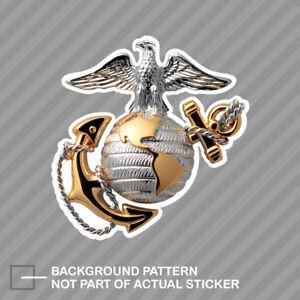 USMC-EGA-Sticker-Decal-Vinyl-eagle-globe-anchor-marines-marine