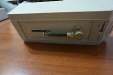 Gilson 215 Liquid Handler Syringe Unit Controller Motor