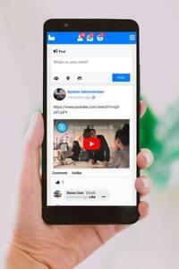 Soziales-Netzwerk-Script-Erstelle-ganz-einfach-deine-eigene-Website