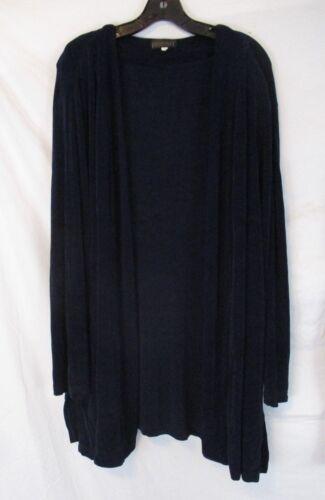 Picadilly 3x Women rughe senza blu elasticizzato 3 pezzi Fashions Skirt Gg481 Set SpUnwqZaS