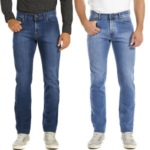 Carrera-Jeans-uomo-elasticizzati-pantaloni-denim-stretch-regular-fit-700-921S