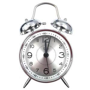 Apologise, Alarm clock vintage topic agree
