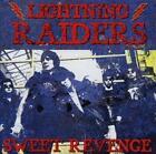 Sweet Revenge (Lim.Collectors Edition) von Lightning Raiders (2013)
