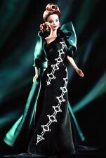 Emerald embers barbie 1997