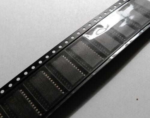 lot of 10 pcs 74ABT823D 9-bit D-type flip-flop