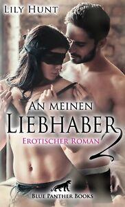An-meinen-Liebhaber-2-Erotischer-Roman-von-Lily-Hunt-blue-panther-books