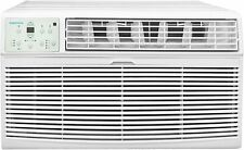 Emerson Quite Kool - EATC12RE1 - 12,000 BTU 230V Thru-The-Wall Air Conditioner