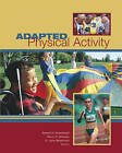 Adapted Physical Activity by University of Alberta Press (Hardback, 2003)