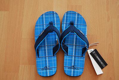 Plus Size Herren Schuhe Sommer Sandalen Lässige Zehentrenner Strandschuhe NEU