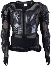 Motorrad- & Schutzkleidung