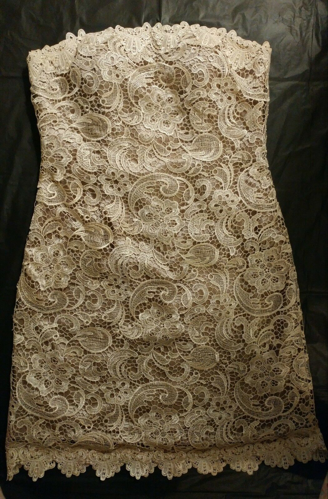 Serena (London) Women's Special Occasion Dress size 10
