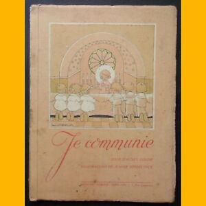 JE-COMMUNIE-Agnes-Goldie-Jeanne-Hebbelynck-1935
