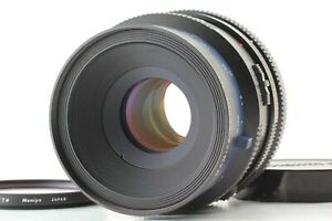 RARE-Nuovo-di-zecca-Mamiya-Sekor-Macro-Z-140mm-f-4-5-W-Lente-per-RZ67-Pro-II-DAL-GIAPPONE-D