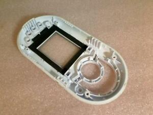 Gehaeuse-Vorderseite-Elterneinheit-Motorola-Babyphone-MBP621