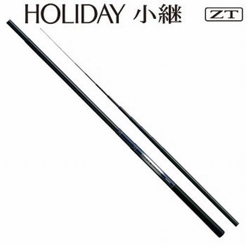 Shimano HOLIDAY KOTUGI ZT Hard 61 Telescopic Fly Tenkara Rod