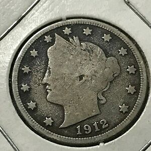 1912-S-LIBERTY-NICKEL-RARE-DATE-COIN