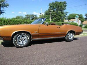 1972-Oldsmobile-Cutlass