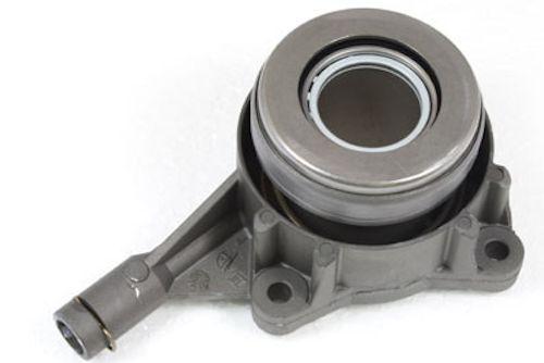 Kupplungsnehmerzylinder//Ausrücklager Land Rover Defender Td4