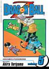 Dragon Ball Z, Vol. 5 by Akira Toriyama (Paperback, 2003)