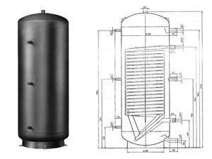Solarspeicher-Pufferspeicher-Grossspeicher-Hochleistungswaermetauscher-9-m-1000-L
