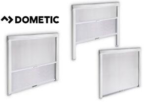 dometic seitz 3000 rastrollo wohnwagen rollo 1260 x 710 mm. Black Bedroom Furniture Sets. Home Design Ideas