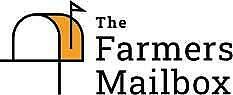 thefarmersmailbox