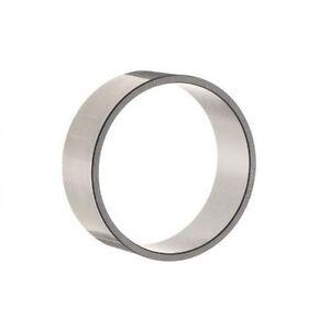 IR25x29x20mm-Needle-Roller-Bearing-Inner-Ring